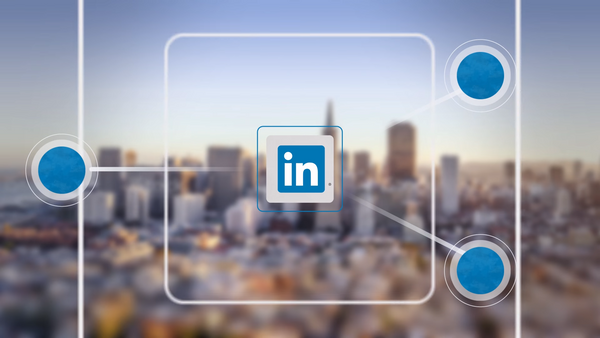 LinkedIn Solution Overview - Brand Hero Videos - Ovation Solutions