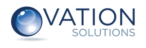 Ovation Solutions