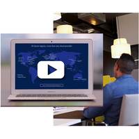 Customer Testimonial Videos for High Tech Companies