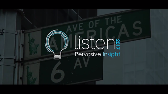 Speech Analytics Case Study - Customer Testimonial and Thought Leadership Video - Ovation Solutions