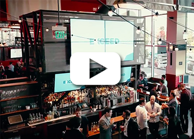 Event Marketing Videos for High Tech Companies