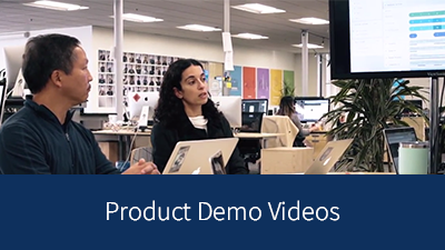 Product Demo Video Production Company