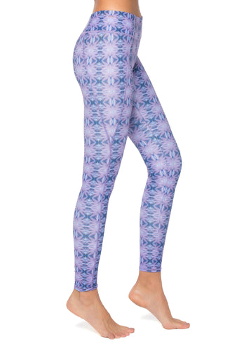 Kaleidoscope Legging