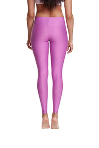 Mulberry Queen Legging