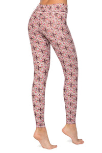 Sweet Love Legging