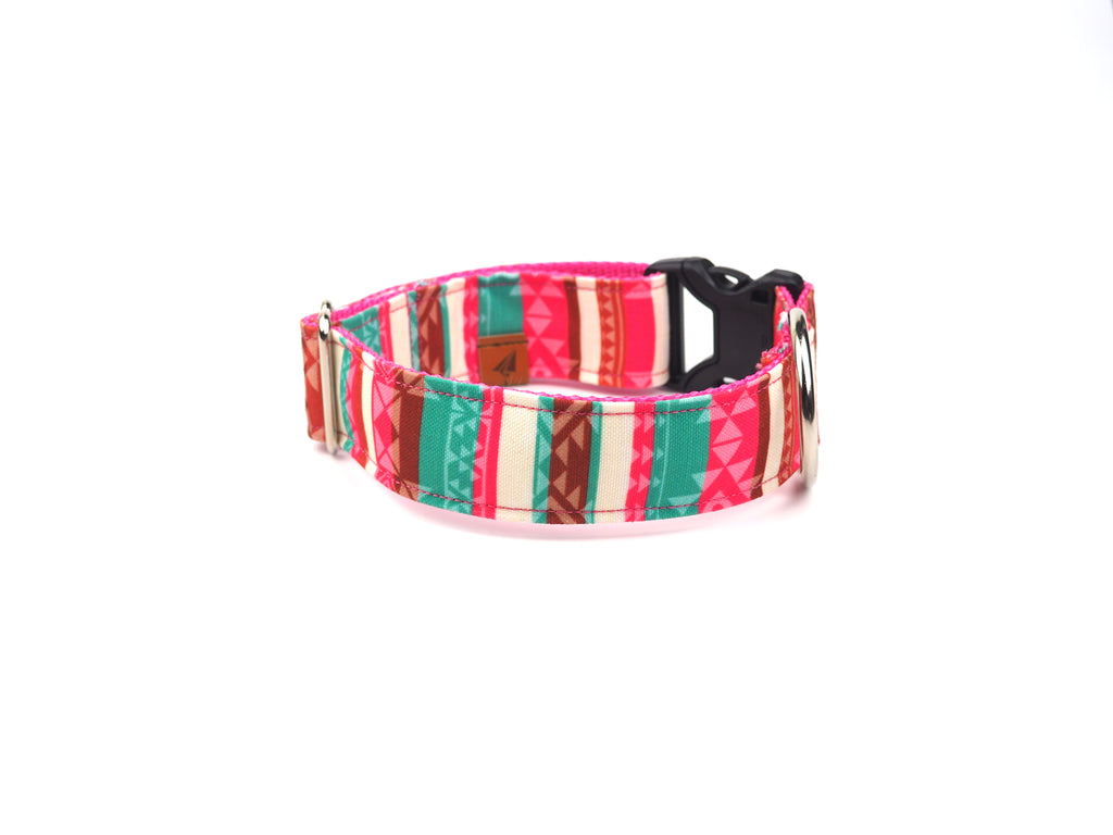 SEQUOIA Collar