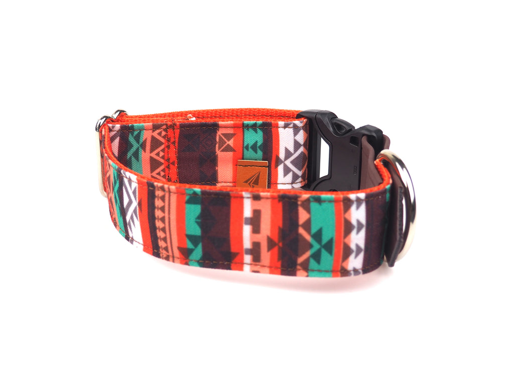 JOSHUA TREE Collar