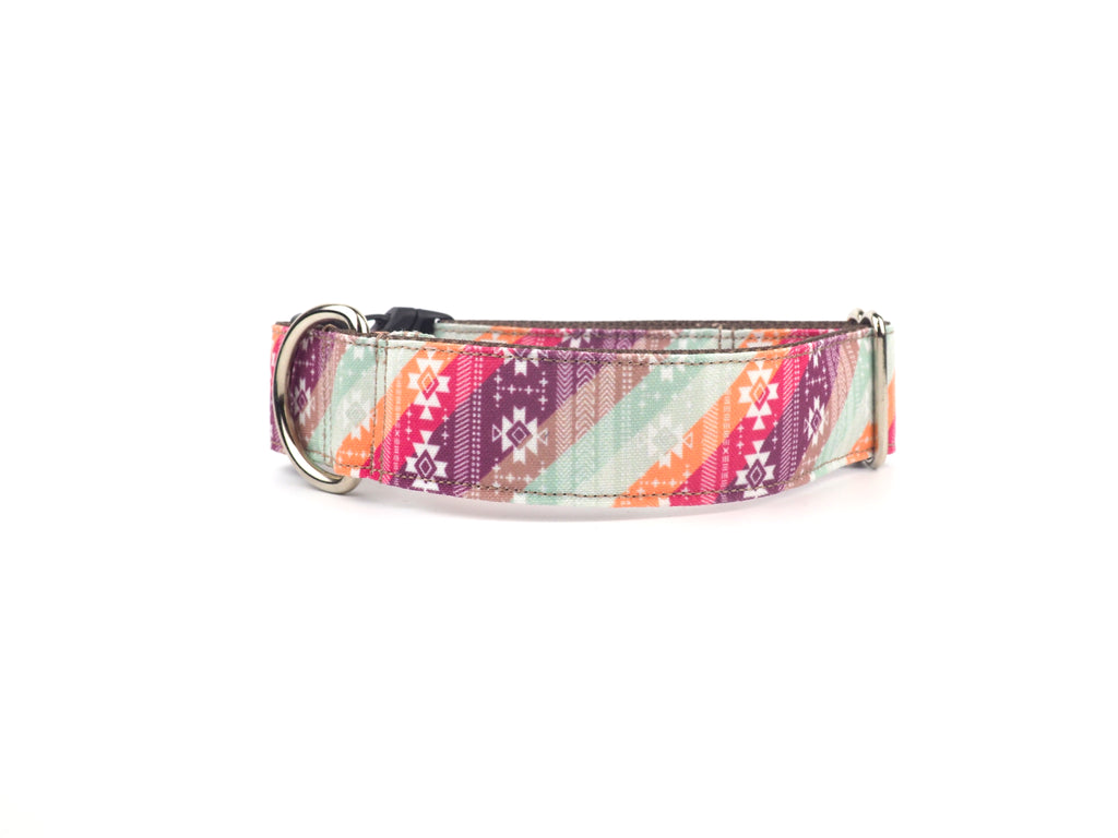 WAUCOBA Canvas Collar