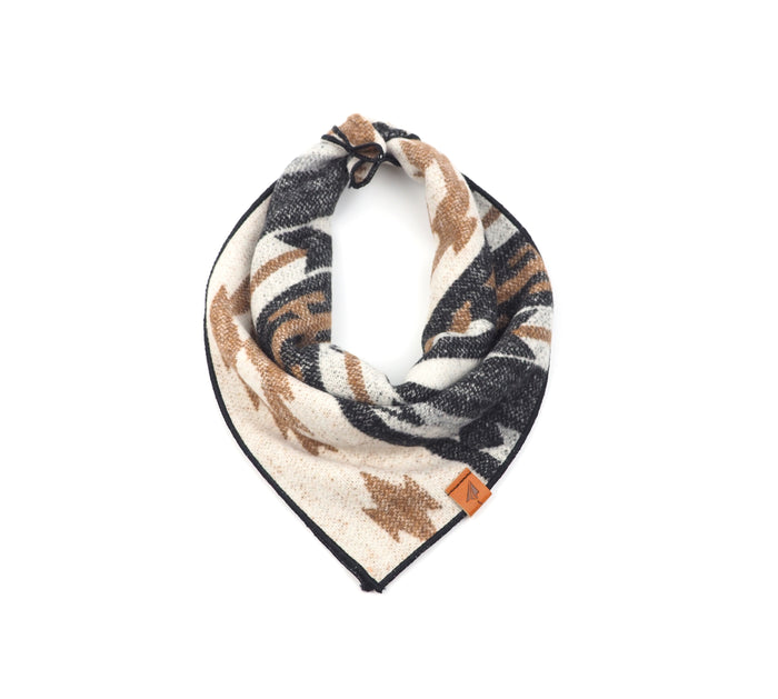 BIG SUR Trim Bandana