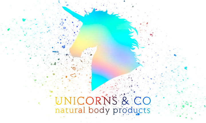 Unicorns & Co.