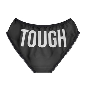 Tough Briefs