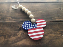 Specialty Farmhouse Beads
