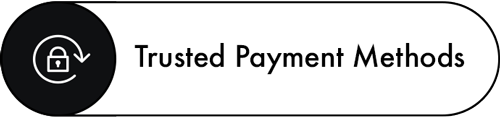 Trusted Payment Methods