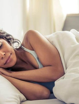 Can't Sleep properly? Ways To Help You Sleep Better