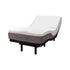 E Flex Adjustable Bed Combo - Beds 4 U
