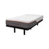 products/AdjustableBed_Mattress.jpg
