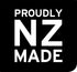 products/NZMade.jpg