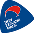 products/NZ_Made_Logo_Blue_124b7a2f-be27-4278-9d07-f39485863c05.png