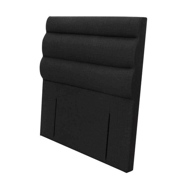 Breaker Headboard - Beds 4 U