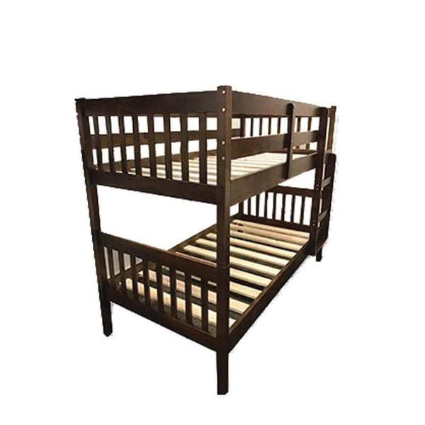 Duster Bunk Bed - Beds 4 u