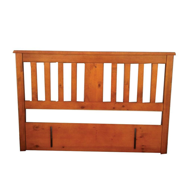 Beds 4 U - New Zealand Made Quality Beds and Mattresses Manly Queen Headboard