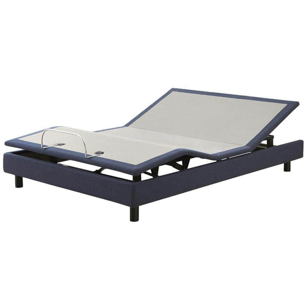 Mlily Adjustable Bed - Beds 4 u