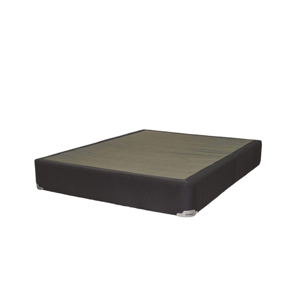 Slumberzone Grey Base - Beds 4 u