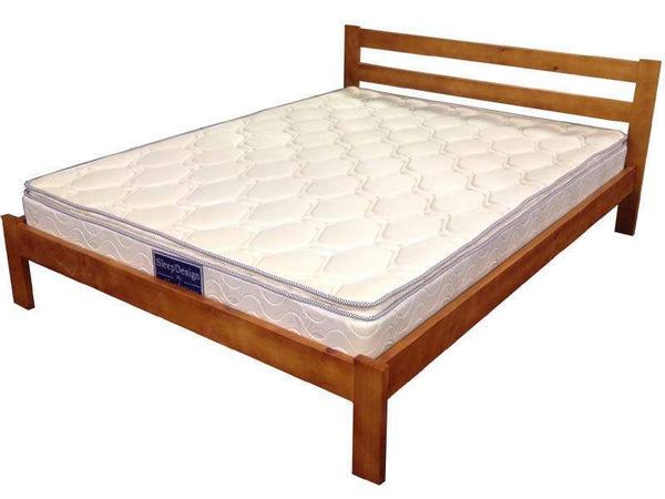 Tina Bed Frame - Beds 4 u