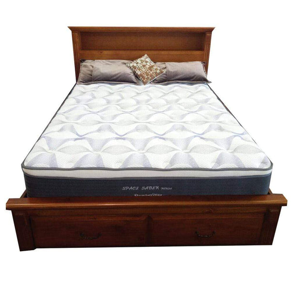 Victoria Bed Frame - Beds 4 u