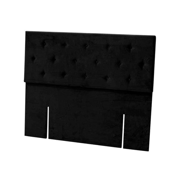 Paris Headboard - Beds 4 u