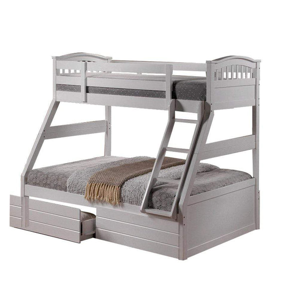 Ashley Duo Bunk Bed - Beds 4 U