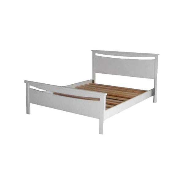 Carin Bed Frame - Beds 4 u