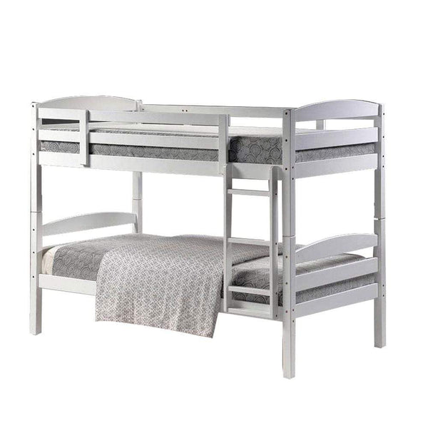 Chilton Bunk Bed Combo - Beds 4 U