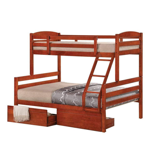 Chilton Duo Bunk Bed - Beds 4 u