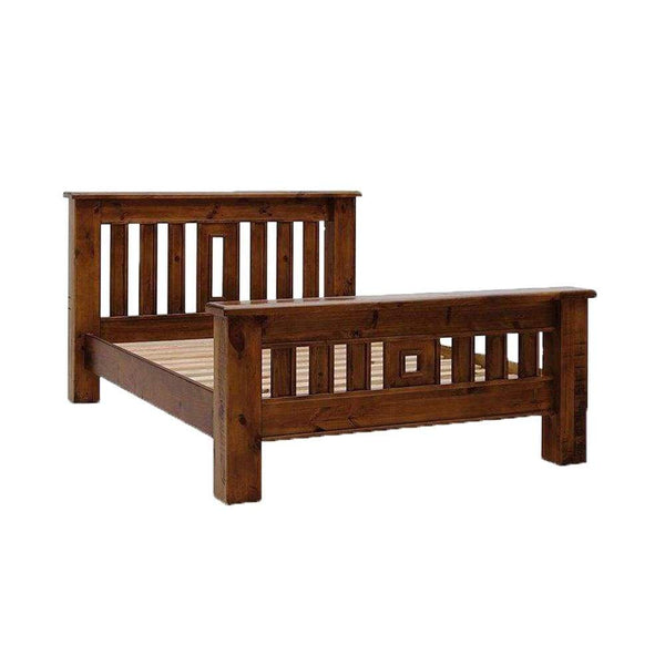 Foxton Bed Frame - Beds 4 u