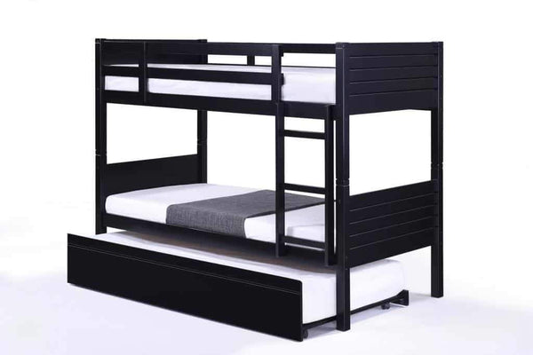 Jordan Bunk Bed - Beds 4 u