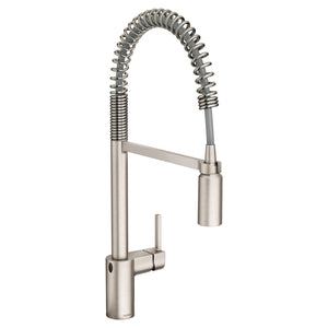 Align Motionsense Wave Pulldown Kitchen Faucet