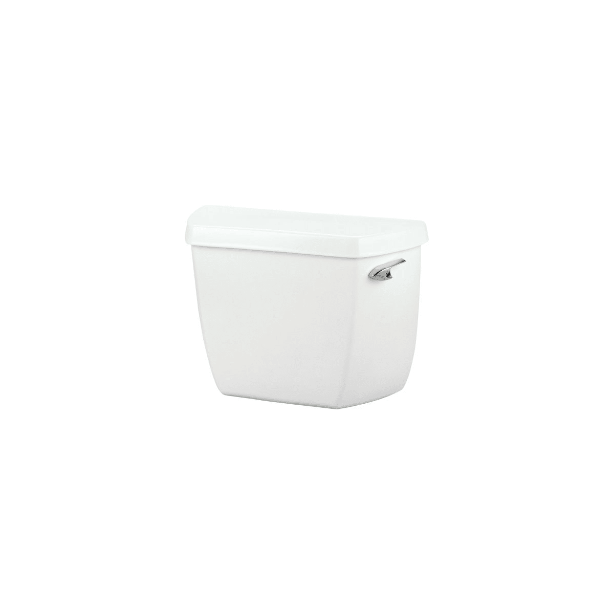 1.1 GPF Highline / Wellworth Toilet Tank ONLY