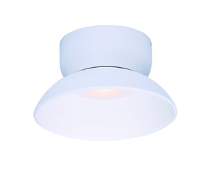 Alumilux LED Flush/Wall Sconce