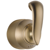 Metal French Curve Lever Handle Kit - Transfer Valve