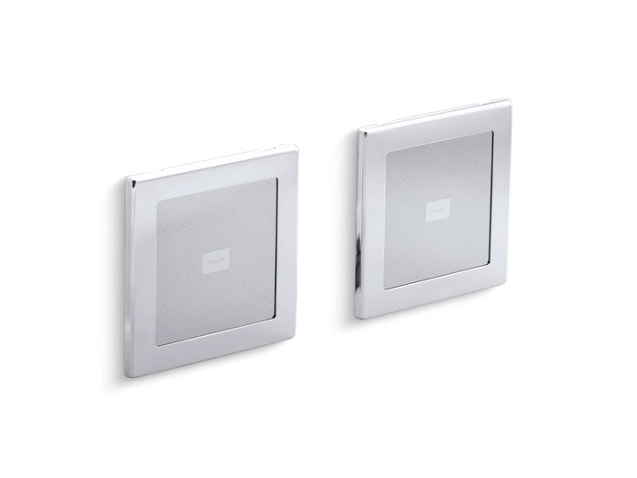 SoundTile Speakers (Pair of Speakers)
