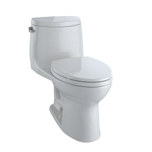 UltraMax® II One-Piece Toilet, Elongated Bowl - 1.28 GPF