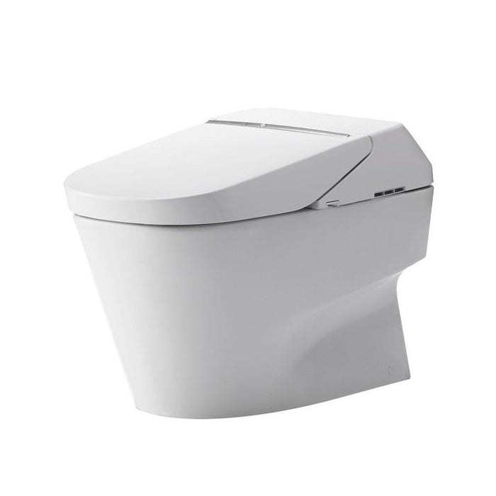 Neorest 1.0 GPF and 0.8 GPF 700H Dual Flush Toilet