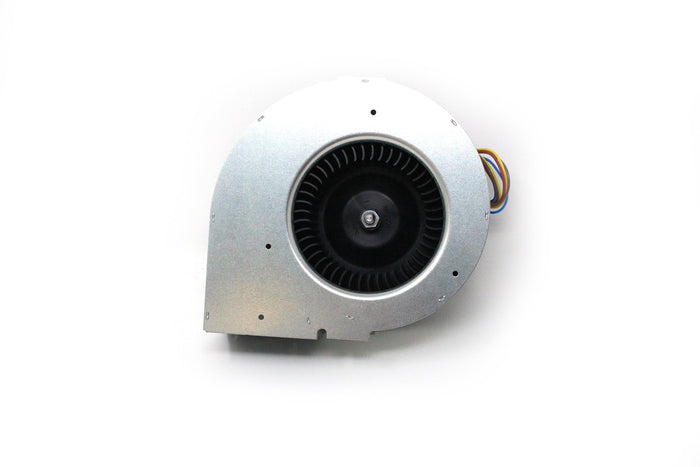 Fan Motor w/ Housing - NRC661(A)-DV,NRC771-DV