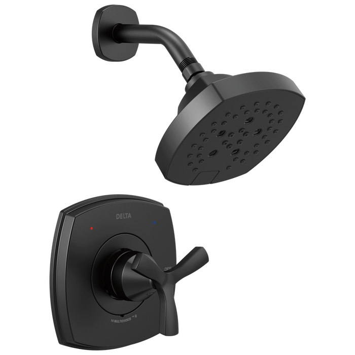 Stryke 14 Series Shower Only