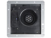 BreezSignature 110 CFM Bath Exhaust Fan with Bluetooth Speaker®