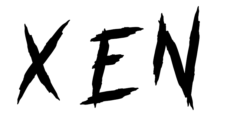 Xen Clothing