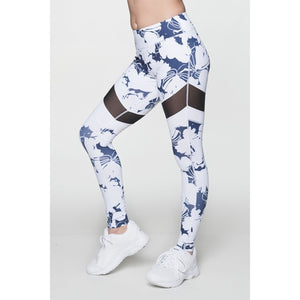 Felicia Slim Leggings