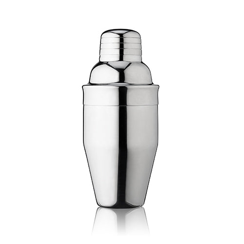 Contour 18 oz Cocktail Shaker