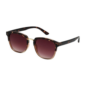 Heritage Collection Sunglasses